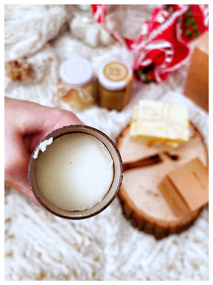 Roots Dtx Lotion Bar2